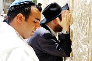 İsrail'den ABD'ye şoke eden tepki.13293