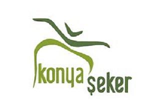Konya Şeker'den çiftçiye mazot desteği.6361