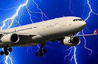 Yolcu uçağını askeri jet mi vurdu?.13937