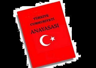 AK Parti-CHP 'darbe' görüşmesi bitti!.9142