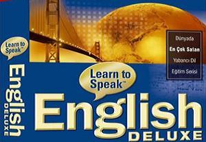 İngilizce dilinin geçmisini biliyor musunuz?.17714