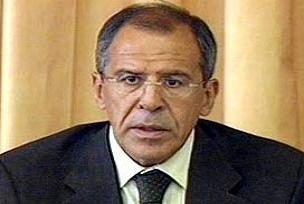Lavrov: İran için çözüm şansı var.11184