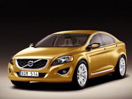 Vattenfall ile Volvo Car hibrit araç üretecek!.12109