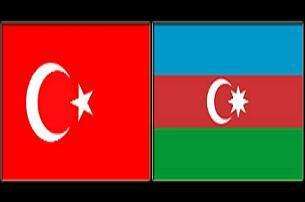 T�RK�YE 2 - 0 AZERBAYCAN (Ma� Sonu).7205