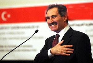 Günay'a 'Türkiye Malezya olur mu?' sürprizi.10380