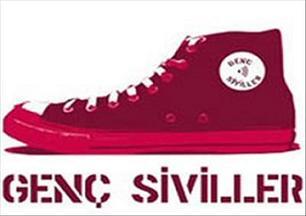 Genç Siviller'den İzmir Valiliğine dava!.10978