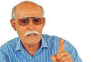 Erdoğan'dan fırça yiyen Albay konuştu.12340