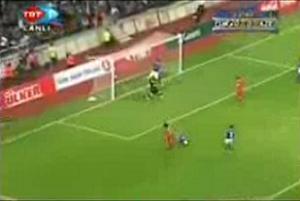 Türkiye-Azerbaycan golleri <blink>-İzle-</blink>.9102