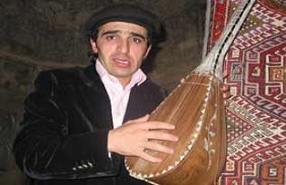 Vefa Lisesi Kemal Sunal Ödülleri.14572
