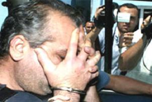 Flaş! Adana'daki katil zanlısı tutuklandı.13196