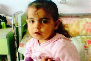 Kızının katili yanında çıkan annenin isyanı.12642