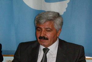 Başbakan DSP'yi ağzına alıp durmasın.8226