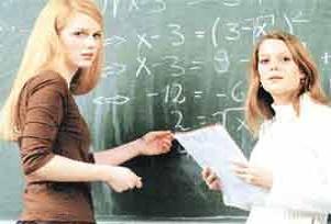Matematikçiler genelde neden erkek?.11594