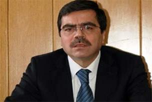 43 yıllık kan davasını Bitlis Valisi bitirdi.9137