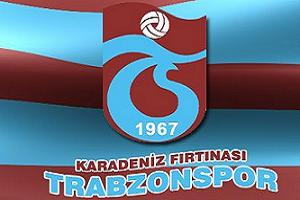 Trabzonspor'da kaptan Egemen Korkmaz.12948