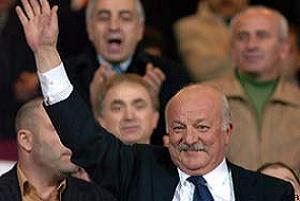 Trabzon başkanı Şener çıldırdı.11490