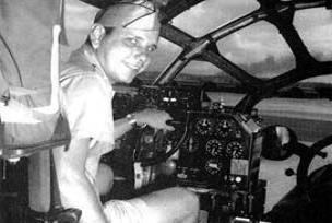 2. atom bombasını atan pilot öldü.13856