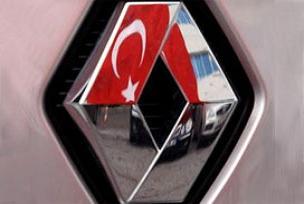 Avrupalı satıcılar krize Türkiye'de çare arıyor.10455