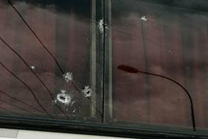 BM, Sri Lanka'da soruşturma istedi.9118