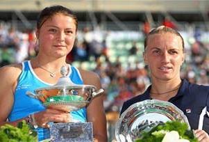 2009 Tenis kraliçesi Kuznetsova.15852