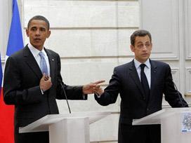Obama Sarkozy arasında Türkiye çatlağı.17714