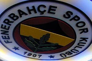 Alen'den Fenerbahçe göndermesi...12951