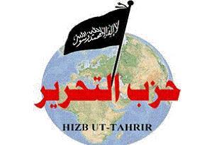 Bursada Hizb-ut Tahrir operasyonu.11601