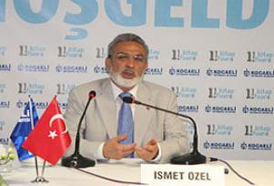 Ne AKP ne de AK Parti... Çözüm; Akape!.13239