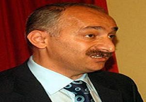 PKK emretti, belediye başkan vekili oldu.10925