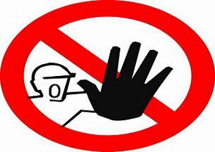 İşte dünyada görülen en garip yasaklar.12518