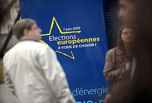 AP seçimlerinde aşırı sağcılar yükselişte.10114