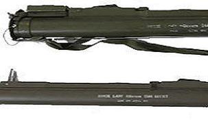 ŞOK! Silahlar TSK'nın malı çıktı.9016
