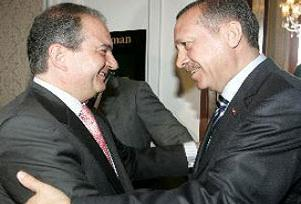 Türk medyası bizimle dalga geçiyor.13437