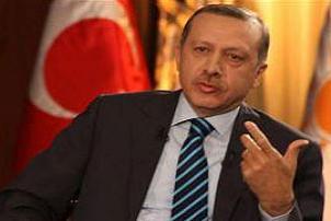 Erdoğan: Ben açıklamayacağım, ta ki....10256