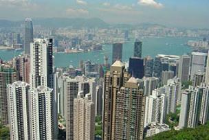 Hong Kong'da asitli sapık dehşeti.16376