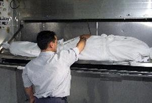 Ölümün sebebi hastanenin ihmali mi?.11605