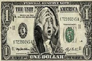 Dolar tahtından iniyor mu?.20282