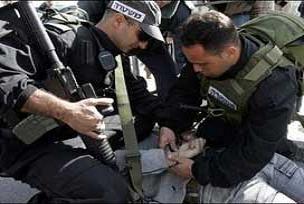 İsrailli bakandan askerlere kötü haber.15302