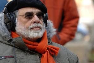 Ford Coppola, Osmanlı filmi için geliyor.10983