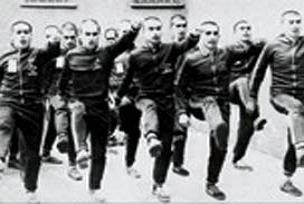Diyarbakır zindanının belgeseli çekildi.14068