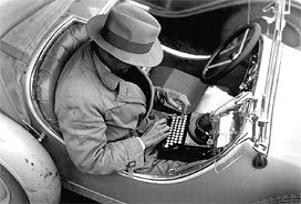 2009'da 28 gazeteci öldürüldü.15100