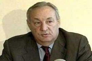 Abhazya Rusya'dan yardım istedi.8128