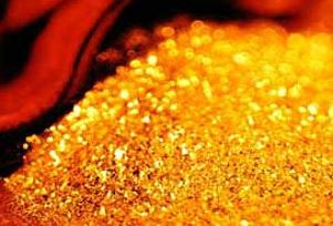 Unutulan altınlar hala sahipsiz!.15491