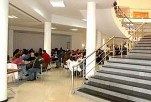 Trabzon'da öğrenciler açlık grevi başlattı.13619