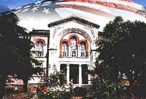 Ruhban Okulu Türkiye'nin kendi kararı.18755