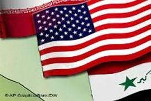 ABD'den İran'a 30 yıl sonra ilk davet.14903