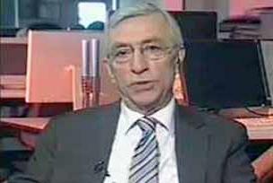 Erdal Şafak: 'Aldatmadım, atlattım'.10361