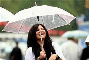 İstanbullular yağmura dikkat edin!.11771