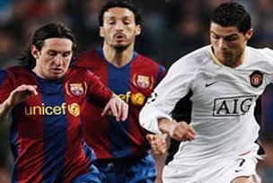 'Ronaldo'ya ağırlığının 57 katı altın ödendi'.15431