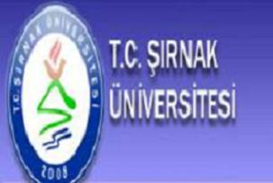Şırnak Üniversitesi ilk mezunlarını verdi.9931